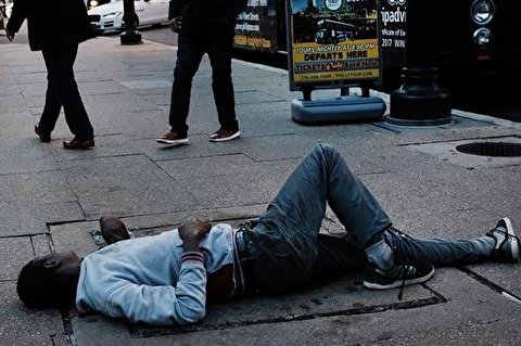 Homelessness on the rise in large US cities: Study