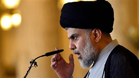 Sadr urges Iraqi parliament to initiate fundamental reforms