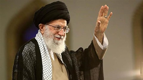 Iranian Leader Pardons Hundreds on Prophet's Birthday