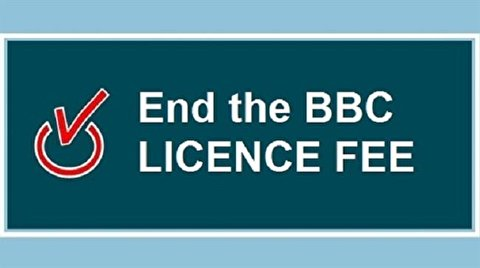 Growing calls for scrapping BBC license fee