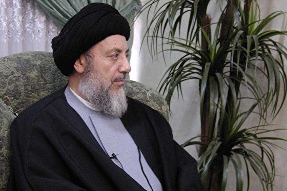 This week, marking the 16th anniversary of Ayatollah al-Hakim, the Spiritual leader of Iraqi people's resistance