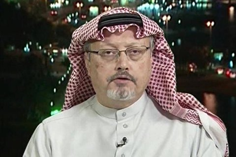 US 'Urged MbS to Cut Ties' with Aide Linked to Khashoggi Murder