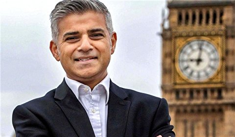 London Mayor Under Police Protection Following Threats