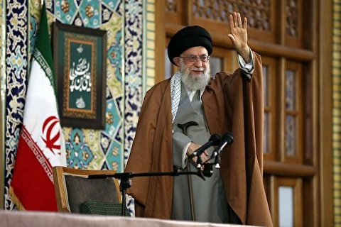 A quick review of Ayatollah Khamenei's 2nd letter to the youth in Western countries