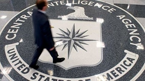 Ex-CIA whistle-blower pursuing 'information war' against US govt.