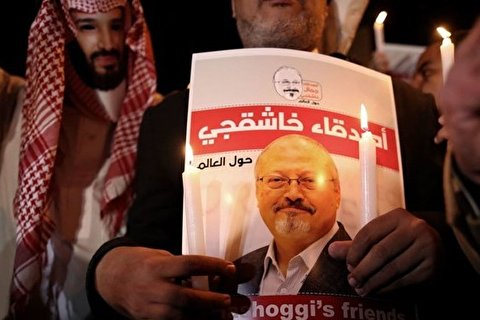 World Should Support UN Khashoggi Report