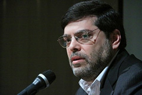 Renegotiation to Persuade US to Impose More Sanctions against Iran