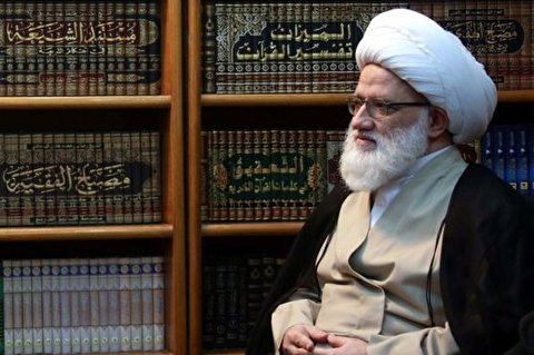 The office of Ayatollah Yaqubi runs 82 short-term religious courses