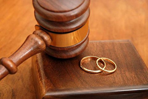 Characteristics of divorce, its causes and the approaches of different societies to divorce