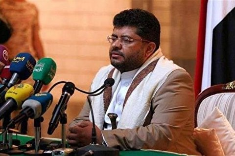 17 countries of Saudi-led coalition defeated in Yemen: Houthi