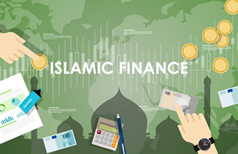 What Are the Characteristic Features of the Islamic Market?
