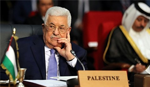 Abbas: All Agreements with Israel Will End Once It Annexes Any Part of Palestinian Territory
