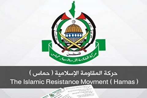 Hamas calls on Saudi Arabia to release senior official Khudari