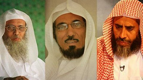 Prominent dissident Saudi clerics transferred to Riyadh ahead of court hearing