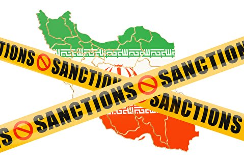 The World War of Sanctions