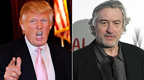 De Niro takes veiled jab at Trump at SAG tribute