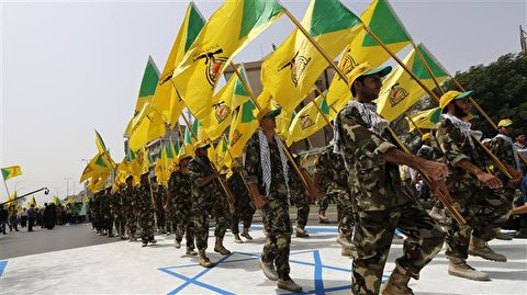 Iraqi Hezbollah to Set Up New Base at Borders with Syria