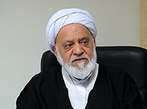 We must not forget the martyrdom of Haj Qasem Soleymani
