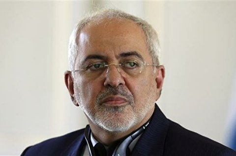 Iran Ready for Any Synergic Efforts to Meet Regional Interests