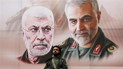 Trump's gamble in assassinating Gen. Soleimani backfires: Opinion