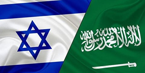 Tel Aviv officially allows Israelis to travel to Saudi Arabia for first time: Report