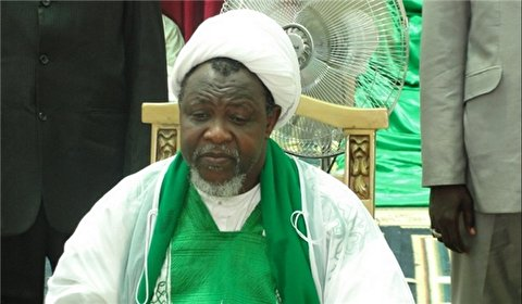 Nigeria Islamic Movement holds ceremony to commemorate Shuhada