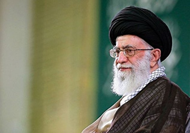 Fast of Ramadhan during the outbreak of Coronavirus according to the fatwas of ‎Ayatollah Khamenei