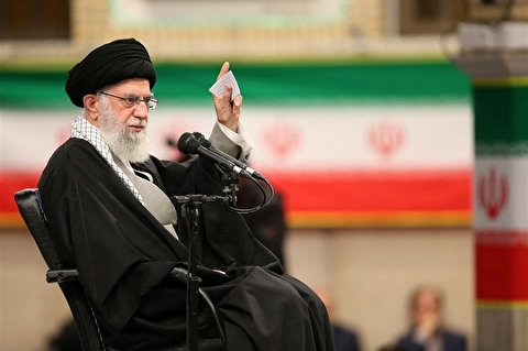 Iran to assist any nation, group opposing Zionist regime