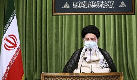 Leader Calls on Officials to Stand United against Enemies' Hostile Plots